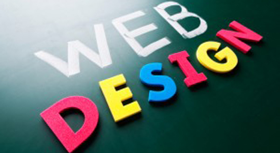 3 Ways to Inculcate Ideas and Thoughts for Web Designing – Building the Designing Outlook