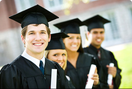 Guide to get a Student Scholarship – Student Scholarship
